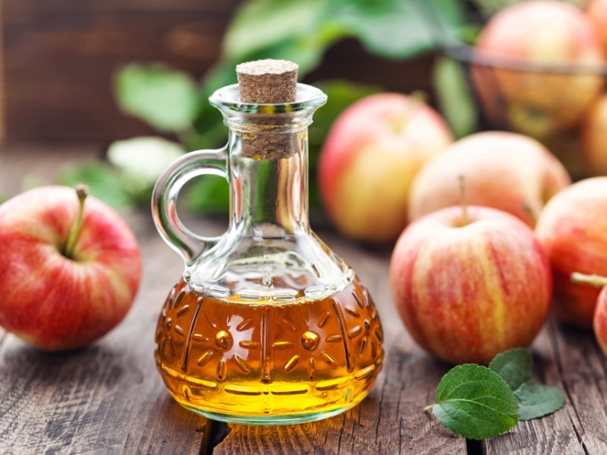 AN5-Apple_Cider_Vinegar-732x549-Thumbnail