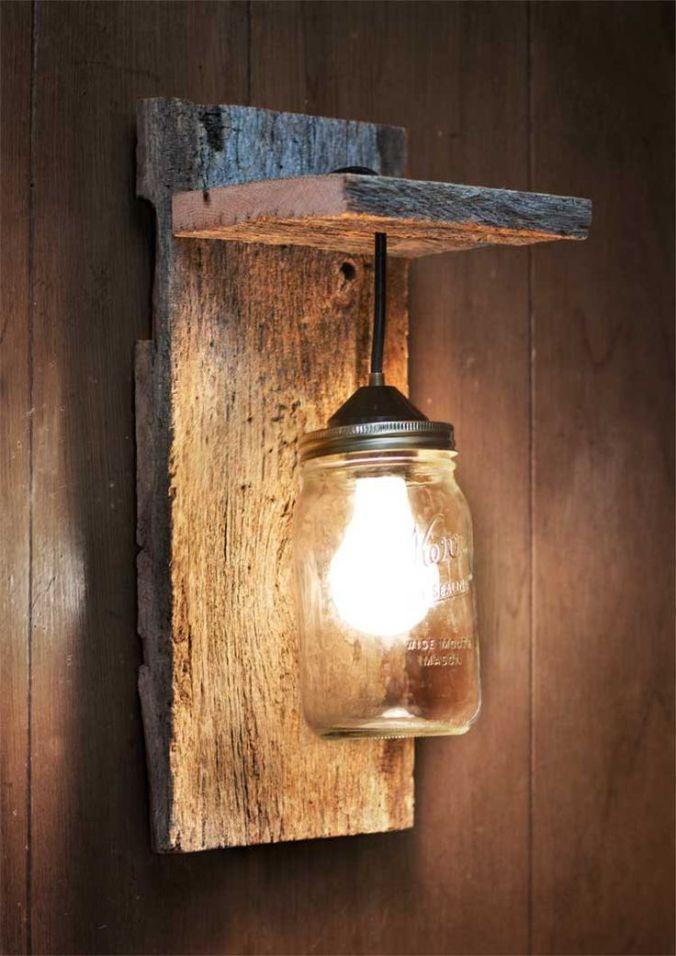 c32a449b273ee9bafe273c0b8f823cda--mason-jar-lamp-mason-jar-light-fixture