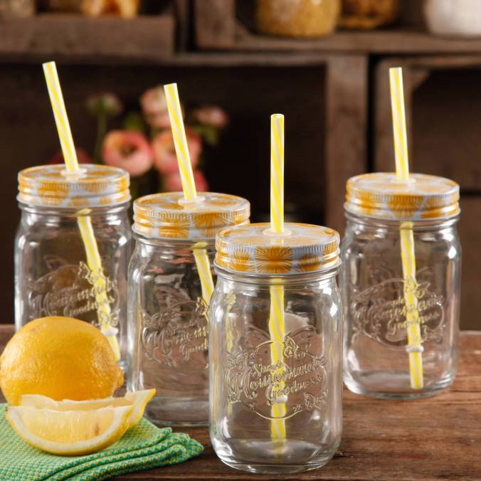 Lovely-Mason-Jars-Without-Logo-75-With-Additional-New-Logo-with-Mason-Jars-Without-Logo