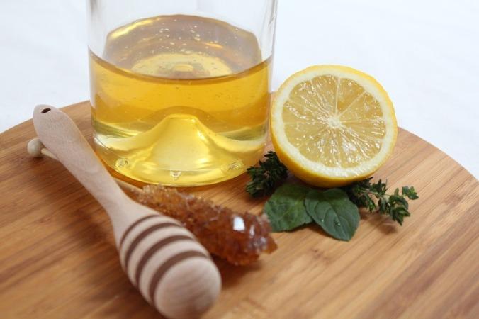 lemon-91537_960_720