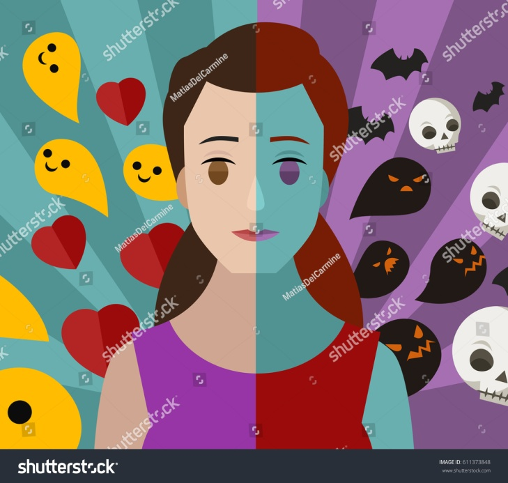 stock-vector-bipolar-double-personality-mental-disorder-girl-woman-bad-and-good-thoughs-611373848.jpg