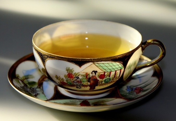 tea-1040677_960_720