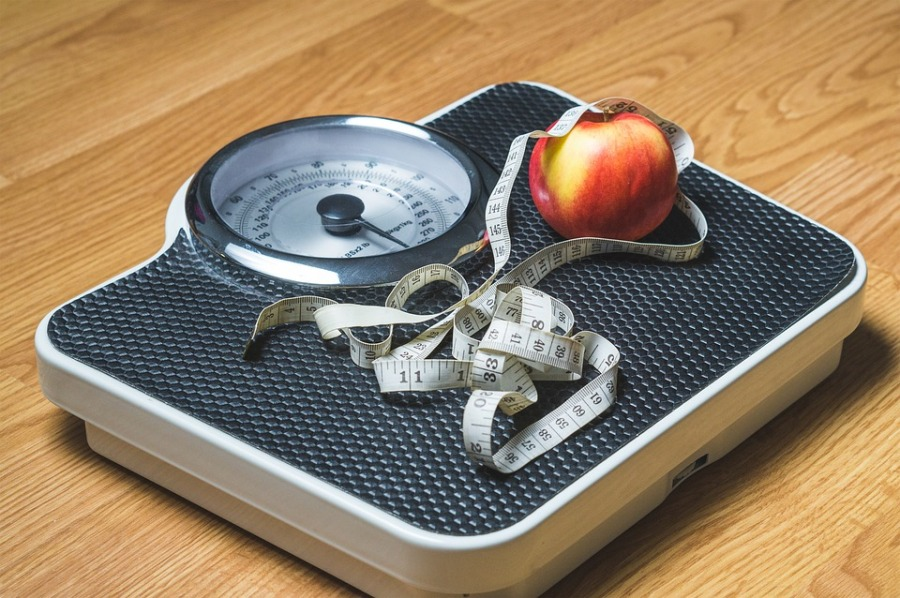 3 effective ways to lose weight naturally