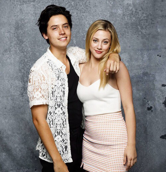 cole sprouse and lili reinhart.jpg