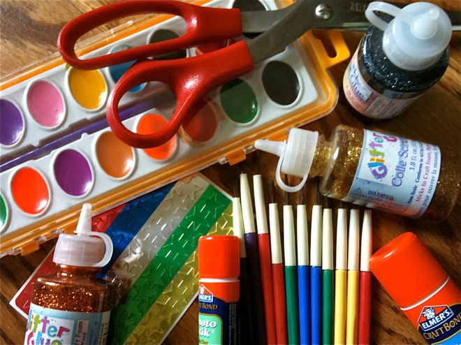 top-10-arts-and-crafts-stores-in-kl-selangor.jpg