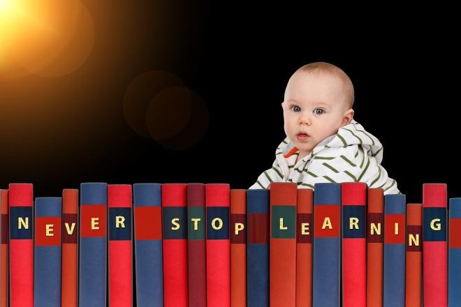 learn-2709648_960_720