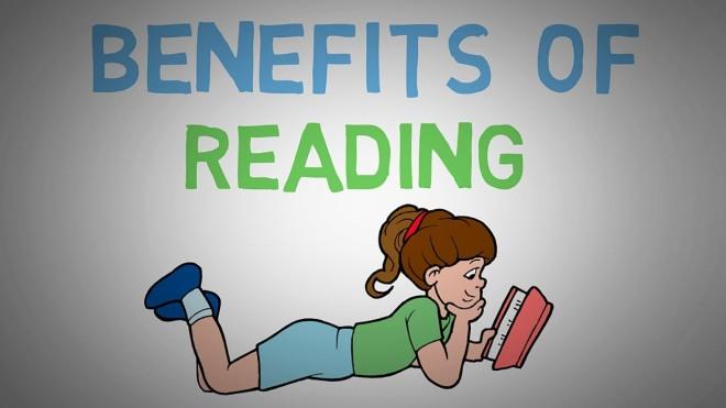 reading 1.jpg