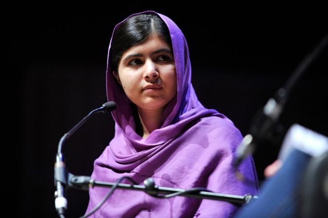 Malala_Yousafzai_-_13008430294-1440x960