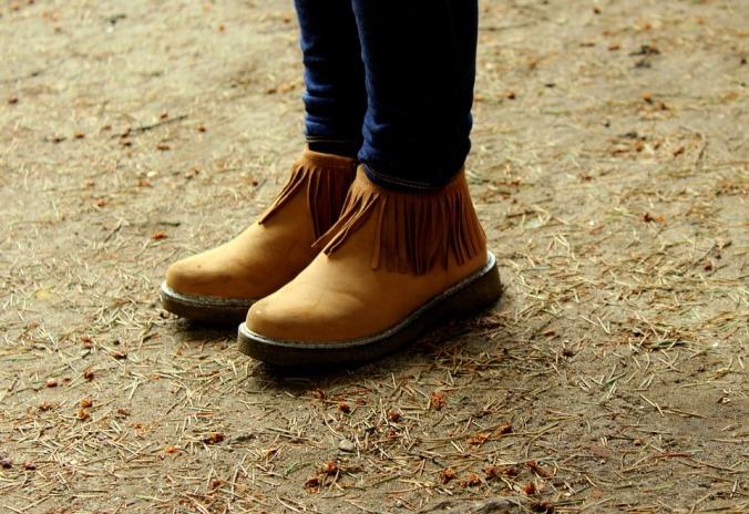 shoes-3708790_960_720